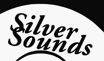 Silver Sounds logo